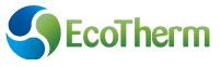 ecotherm-cs